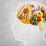 脳に良い食べ物